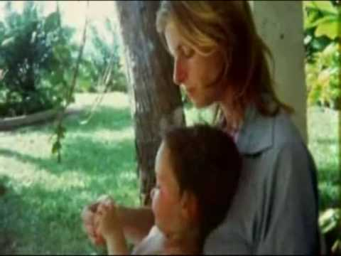 Linda McCartney - My Soul