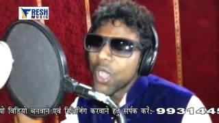 Othlali Se Roti Bor Ke#Video Full HD#Singer Chandan Chanchal#Bhojpuri Hot 2016