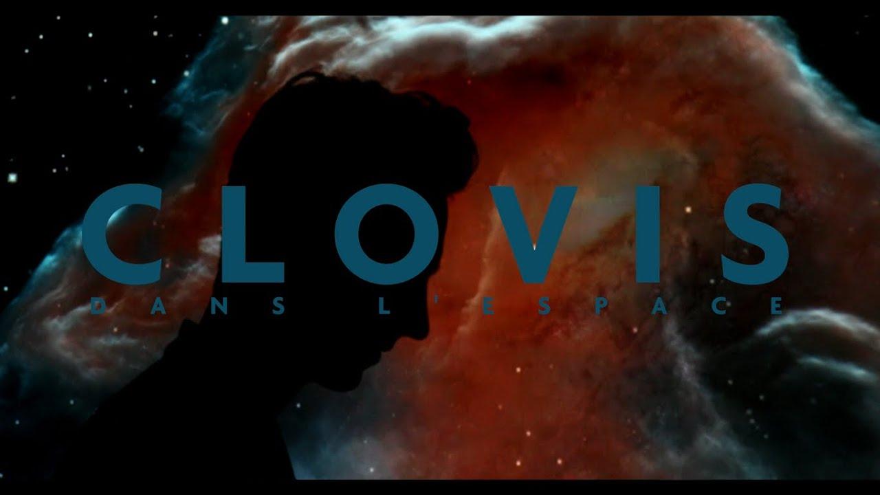 Download Clovis - Dans l'espace (Freestyle Le Règlement) #REGLEMENTDRILL