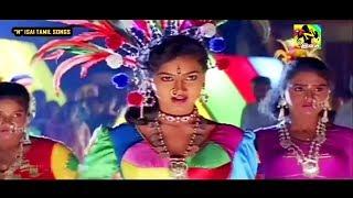 என்ன டப்பா பார்ட்டியின்னு Enna Dappa Partyinnu Video Songs || Tamil Kuthu Video Songs