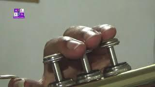 Trompeta (X - Nicky Jam Ft. J Balvin)