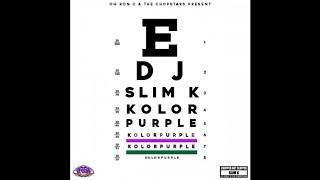 Future x Ty Dolla $ign - Psychedelik Smoke (ChopNotSlop Remix)