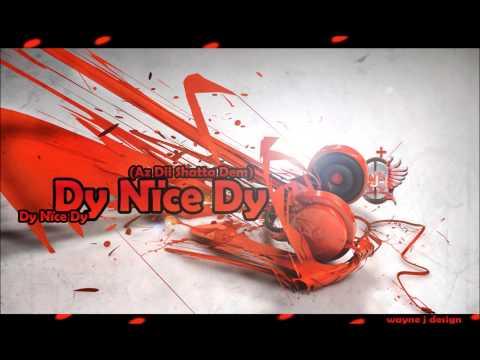 Dy-Nïce-Dy_I ka Dansé Bien_(Hard Sex Riddim By Dj Criminel)_[ADP]_2013