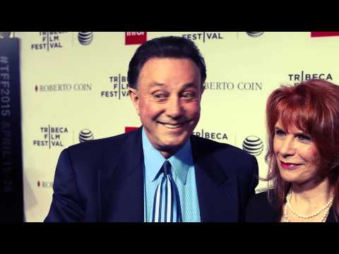 Goodfellas 25th Anniversary Red Carpet - Ray Liotta, Tony Darrow, Kevin Corrigan