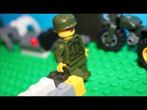 Лучшие танки 2 мировой войны видео смотреть