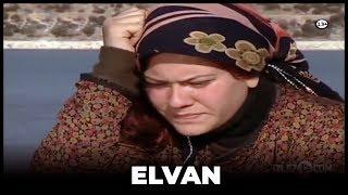 Dini Fİlm - Elvan