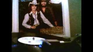 Frizzell And West - I Just Came Here To Dance [original Lp version]