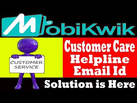 Mobikwik Customer Care Number,Helpline Number (no) Toll Free,Phone,Office,Email id