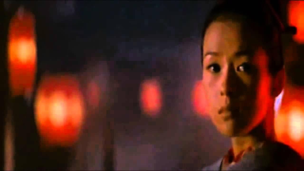 Ютуб девушка из нагасаки джемма халид