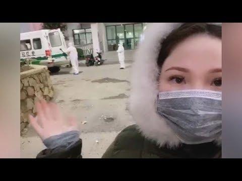Коронавирус сплотил Кыргызстан. Волонтеры помогают нуждающимся