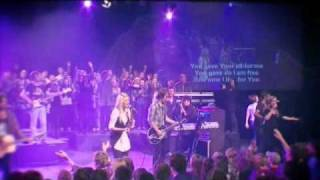 Citipointe Live Devoted - 4. For The Cross