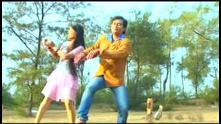 meghare megha, superhit oriya song