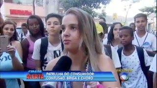 Celso Russomanno vai até UBS em São Paulo após denúncia