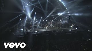 Kasabian - Club Foot (NYE Re:Wired at The O2)