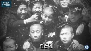 고신의대 5기 모교방문 기념영상