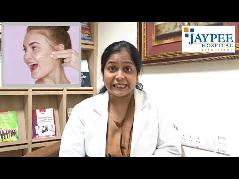 Summer Skin Care Tips By Dr. Sakshi Srivastava