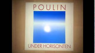 Poulin - Under Horisonten
