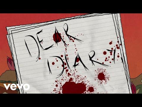 Bring Me The Horizon – Dear Diary