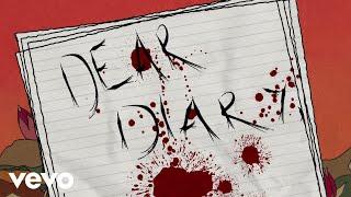 Play Dear Diary,