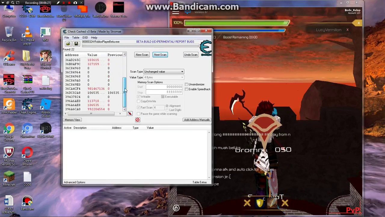 Roblox Swordburst 2|How To Attack Speed Hack 2018|PATCHED
