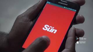 Fiji Sun Digital - Travel Online