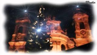 Stille Nacht, Heilige Nacht / Silent Night, Holy Night /  Weihnachtslieder / Christmas Music