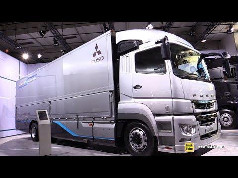 2019-fuso-super-great-fu-6x2-truck---walkaround---2019-iaa-hannover
