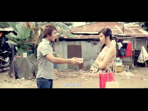 [Music Video] Số Nghèo - Châu Khải Phong