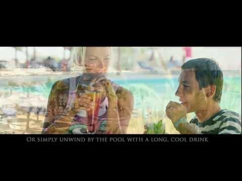 Savoy Sharm El Sheikh, 5*