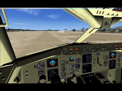 Just Flight CLS 767- 200/300 FSX Cockpit Texture problem!! Please help!!!!!