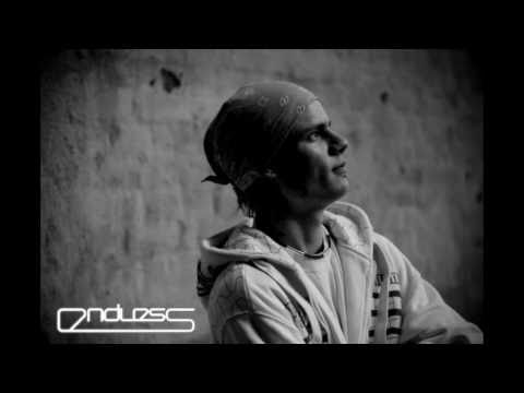 Endless - To Veier Møtes (HQ Sound+Lyric)