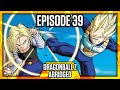 DragonBall Z Abridged Episode 39 TeamFourStar TFS