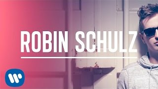 Robin Schulz - No Fun (Original Mix)