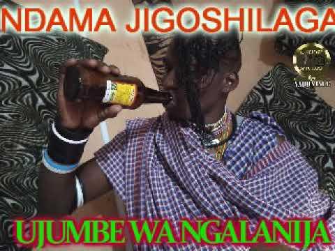 Download NDAMA JIGOSHILAGA UJUMBE WA NGALANIJA BY LWENGE STUDIO