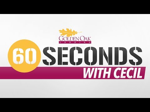 60 Seconds with Cecil: Broncos-Chiefs could ride on Sanders' health thumbnail