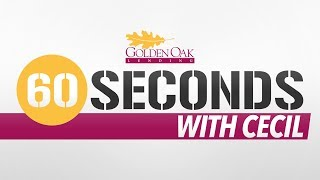 60 Seconds with Cecil: Broncos-Chiefs could ride on Sanders' health