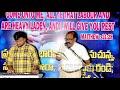 Yesu Prabhu Kapari Naku Hebron Zion Telugu Song