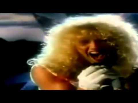 Black 'N Blue - Hold On To 18 (1984, Enhanced)