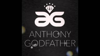 Hedegaard & Brandon Beal - Smile & Wave (Anthony Godfather Trap Festival Edit remix)