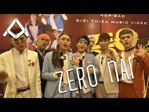 Zero 9 (Arcadia x ID358 Remix)