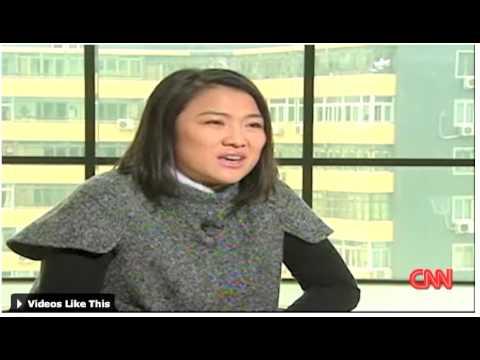 Transforming Beijing's Skyline