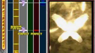 drummania 7thMIX - たまゆら (EXT) Autoplay