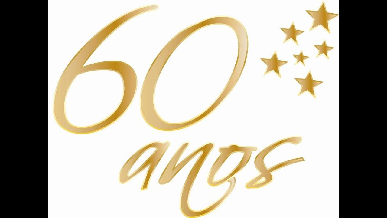 Mensagem De Aniversario De 50 Anos Para Amiga: Aniversário Da Lourdes Alho