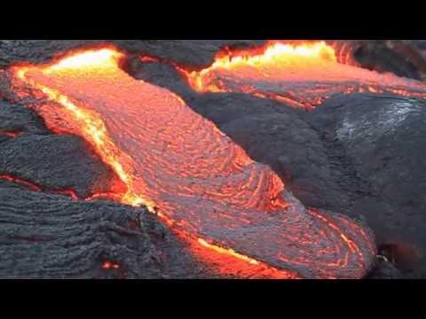 Hawaii Insider - Lavaflow Royal Gardens (Big Island)