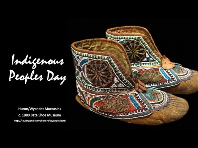20 10 11 IndigenousPeoplesDay
