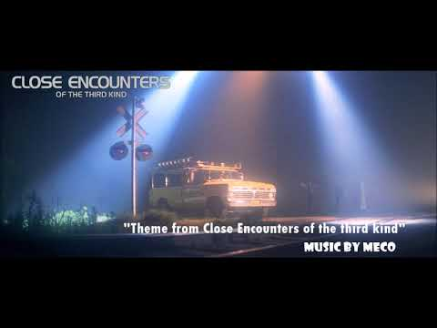 Meco: Theme  From Close Encounters Of The Third Kind