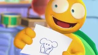 Learn HOW to DRAW with Danny & Daddy!!