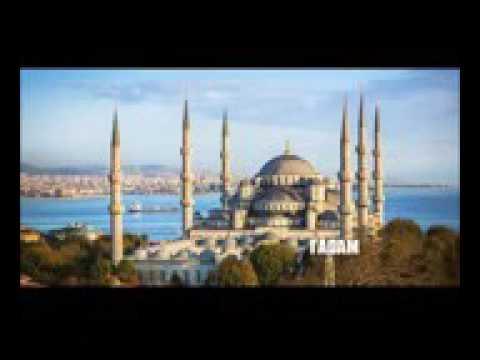 Mustafa Kemal ataturk.... ban the reading of Quraan Sharif in Turkey -Ml Ridhwan Kajee saheb