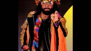 TOP 10 SUPERSTARS OF WWF/ATTITUDE ERA
