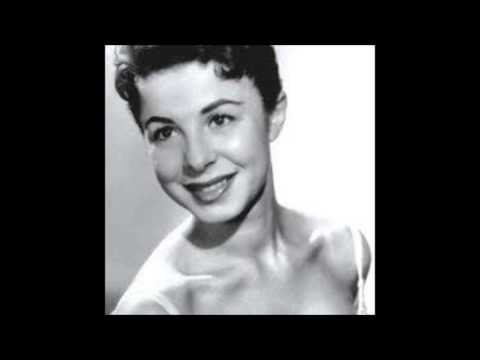 Guess Who I Saw Today - Eydie Gorme